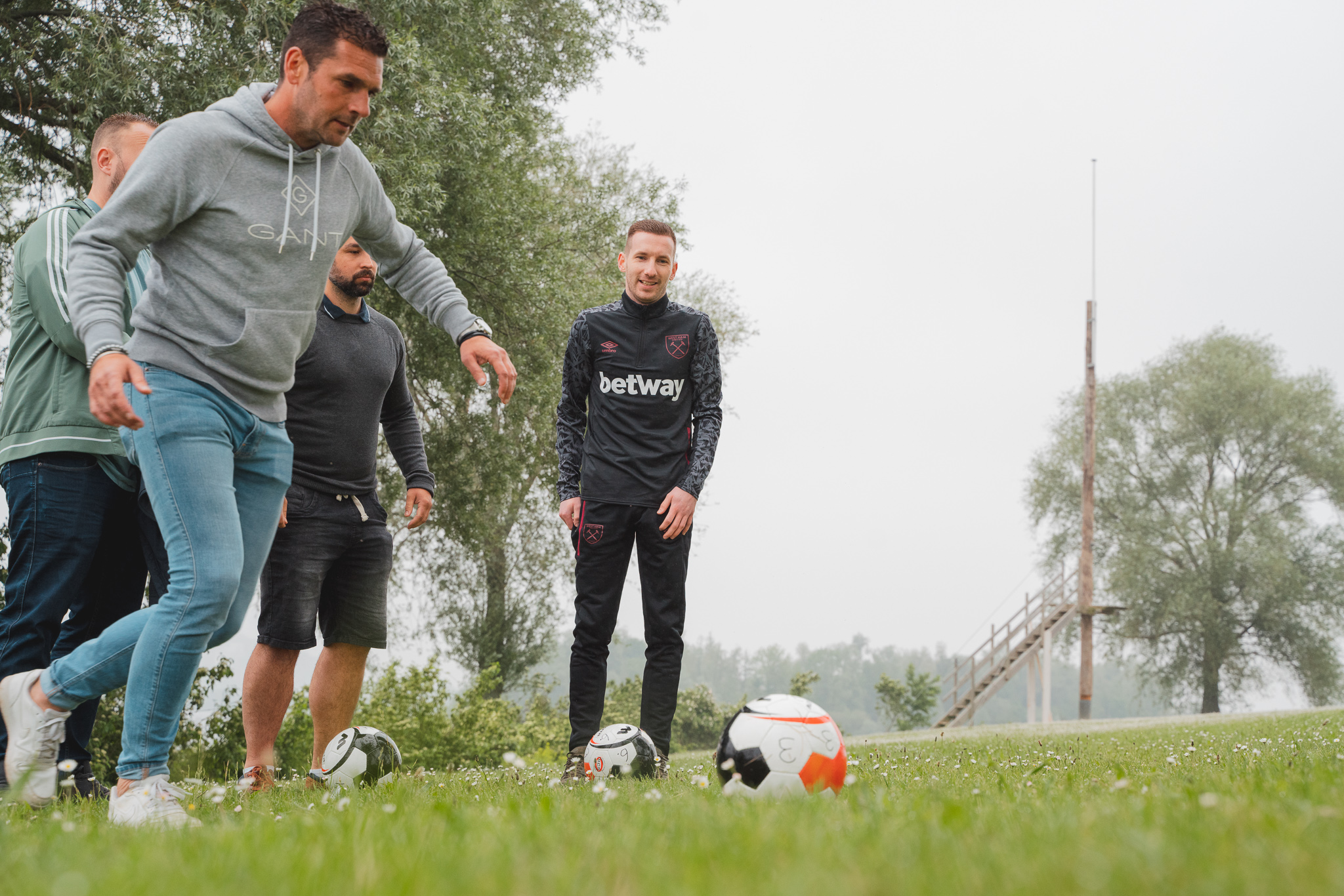 footgolf-clinic-36